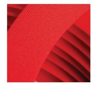 azud-filtry-dyskowe