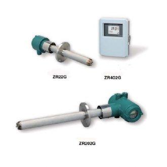 cyrkonowe-analizatory-tlenu-zr-202g-zr22g-zr402g