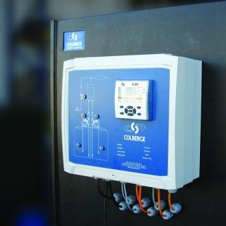 generator-dwutlenku-chloru