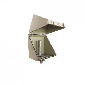szafki-obiektowo-przyrzadowe.2