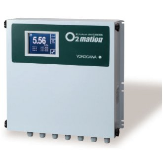 wielokanalowy-analizator-tlenu-av550g