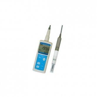 konduktometr-sc72