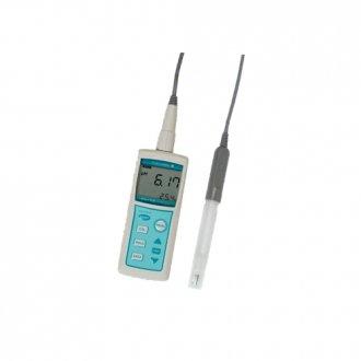 phmeter-ph71-72