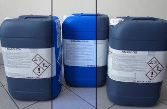 preparaty-chemiczne